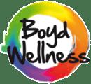 Boyd wellness